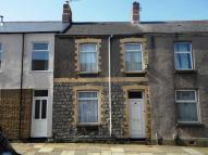 2 bed Terraced house in 39 Ludlow Street...