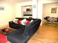 Flat to rent in 1 Courtlands...