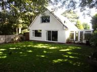 5 bed Detached Bungalow for sale in Swanbridge Road, Sully...