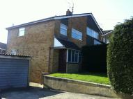 semi detached property to rent in Powys Drive, Dinas Powys...