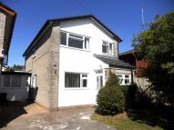 3 bedroom Detached property for sale in 17 Millbrook Close...