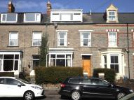 6 bed Terraced house for sale in 6 Clive Place, Penarth...