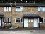 Terraced home in 3 St Pauls Close...