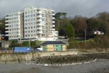 2 bedroom Apartment in 62 Seabank, Penarth...