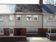 2 bed Terraced house for sale in 50 Andrew Road, Penarth...