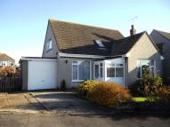 Bungalow for sale in 25 Nailsea Court, Sully...