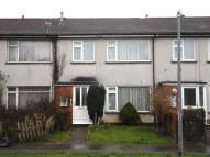 3 bed Terraced home in 5 Sunnycroft Lane...