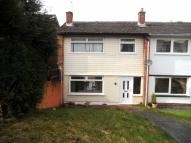 3 bedroom End of Terrace home to rent in Llandilo Close...