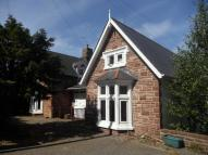 5 bed semi detached property in 3 Cog Road, Sully...