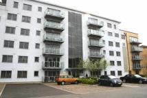 2 bed Flat in 3 Ty Windsor...