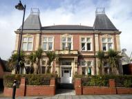 3 Belle Vue Court Apartment to rent