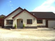 Detached Bungalow for sale in Arlington Mews, Sully