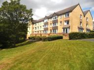 1 bed Apartment for sale in Bradford Place, Penarth