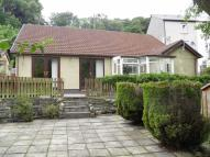 4 bedroom Detached Bungalow in Sunnyside Bungalow...