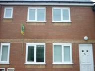 3 bed Terraced home to rent in George Street, Pontypool