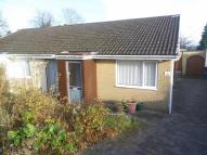 3 bedroom Semi-Detached Bungalow to rent in St. Augustines Road...