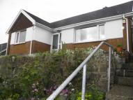 Chalet for sale in Leigh Road, Pontypool...