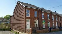 2 bed End of Terrace property to rent in Bryn Eglwys...