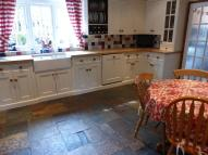 4 bedroom semi detached home for sale in Vicarage Lane...