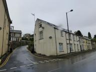 1 bed End of Terrace house for sale in Station Street...
