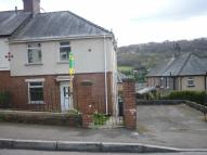 3 bedroom semi detached home in Waunddu, Pontnewynydd...
