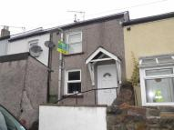 1 bed Terraced home for sale in Hanbury Road...