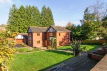 5 bedroom Detached home for sale in Snatchwood View...