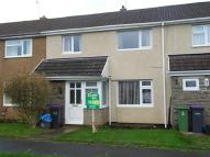 3 bed Terraced home in Field View Road...