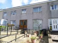 3 bedroom Terraced property in Plas Bryn Gomer...