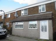 3 bed End of Terrace property to rent in Plas Islwyn, North Ville...