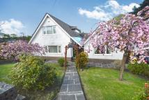 5 bed Detached property for sale in Maesderwen Crescent...