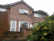 2 bed Terraced home to rent in Ty Coed, Thornhill...