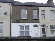 3 bedroom Terraced home to rent in Lethbridge Terrace...