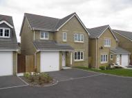 Detached home for sale in Llantarnum Road...