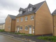 semi detached property in Parc Panteg...