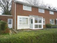 4 bedroom semi detached property for sale in Garw Wood Drive...