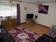 2 bed Flat in High Street, Pontypool