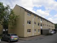 3 bedroom Flat for sale in Newlands Court...