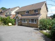 5 bed Detached house for sale in Pensarn Way, Henllys