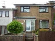 Crown Rise Terraced house to rent