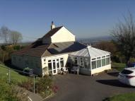 4 bed Cottage for sale in Twissels Road, Tranch...