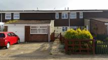 3 bed Terraced property to rent in Brynglas, Hollybush