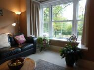 3 bedroom Terraced property in Cwmavon Road, Blaenavon...