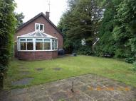 3 bedroom Detached home for sale in Mount Pleasant Road...