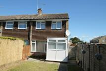 3 bedroom Terraced house for sale in Mayfield, East Preston.