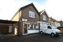property for sale in Worthing Road, Rustington, Littlehampton