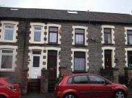 3 bedroom Terraced house for sale in Madeline Street...