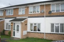 Brynderwen Terraced house for sale