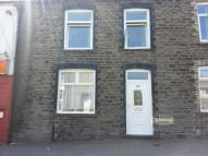 3 bedroom Terraced home for sale in Wood Road, Treforest...