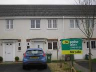 2 bedroom Terraced home in Maes Y Ffynnon, Ynysboeth